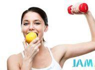 想减肥先忌口 6种食物1天胖2斤!