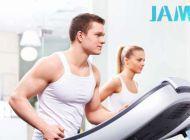 男女肥胖不同要对症下药!运动篇
