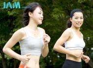 几个最有效的夏季减肥方法 让你快速瘦身迎接夏天