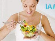 晚饭吃多了? 这三个减肥技巧帮你吸油刮脂!