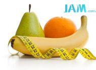 只吃水果反而会发胖? 这是为什么呢?