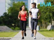 运动减肥有禁忌 小心越跑越胖的错误跑步减肥法!