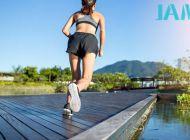 减肥健身你需要知道的那些事 常识篇一