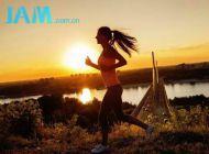跑步,到底该选择早上还是晚上?