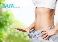 减肥要知道 睡觉前吃点什么管饱不长肉?