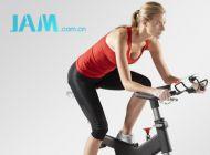 下半身肥胖不用愁,每日几分钟帮你瘦腿!