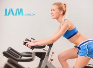 健身减肥冷知识大盘点 你都知道么?