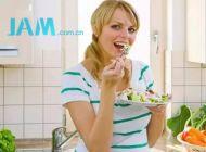 减肥健身忌吃6种食物!吃完体重直线上升