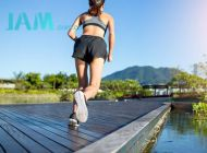 严格训练加健康饮食减脂还是不达标?答案在这里!