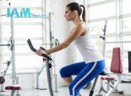 正在减肥健身的看过来 10个应该掌握的健身常识