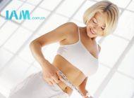 减肥小妙招 教你减肥成功不伤身