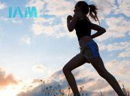 想减肥的小伙伴来看 饮食比运动更重要!