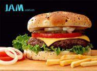不仅发胖还危害健康 全球公认的十大垃圾食品