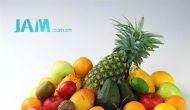 吃什么水果保持身材? 来看这里