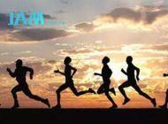 秋季减肥攻略之有氧运动