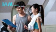 7项模特健身原则 帮你瘦下来