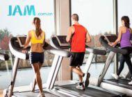 练好下半身瘦全身?健身练腿的5大好处