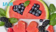 减肥全靠水果?并不是所有水果都适合当减肥餐