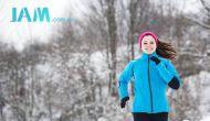 冬季减肥的几条小建议