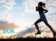 加速脂肪消耗的有氧代谢运动——慢跑