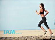 关于健身减肥的最佳时间 你选对了么?