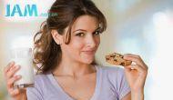 9种减脂食物让你越吃越瘦?