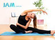 室内练习瑜伽需要注意这些