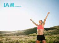 如何防止减肥后的反弹?