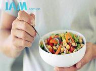 晚上吃什么最能减肥?