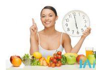 女性经期健身注意事项之饮食篇