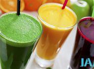 水果减肥之局部篇