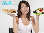 真的有负热量食物吗?