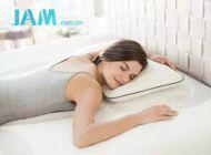 睡觉也能减肥?