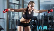 健身之怎样进行营养调节