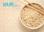 减肥适合的主食有哪些?