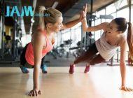 女性减肥之经期减肥