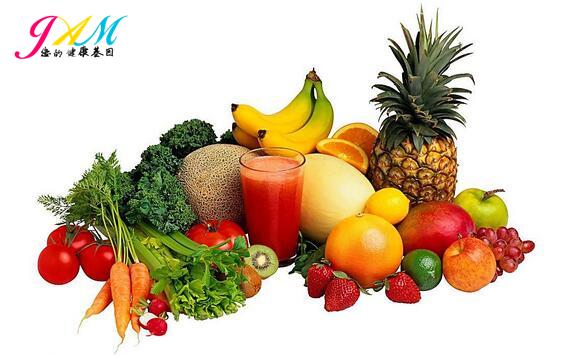 运动员吃什么水果最好.jpg