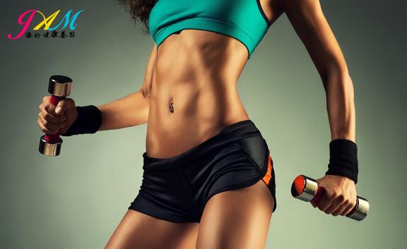 健身需要注意什么.jpg