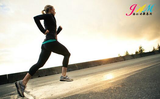 健康跑步.jpg