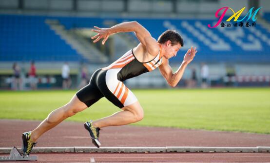 运动健身防止受伤.jpg