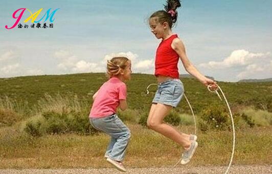 儿童跳绳.jpg