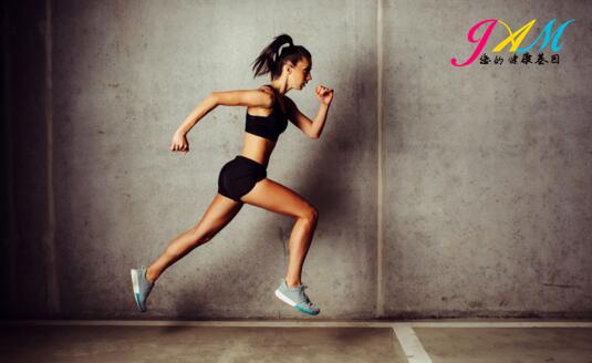 运动过度要如何恢复 健康