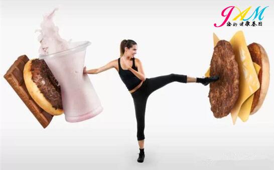 健身完多久吃东西.jpg