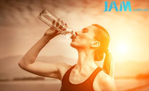 喝了那么多年水,你喝对了吗?——饮水篇 热点 第1张