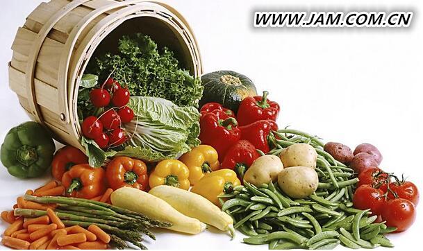 瓜果蔬菜.jpg