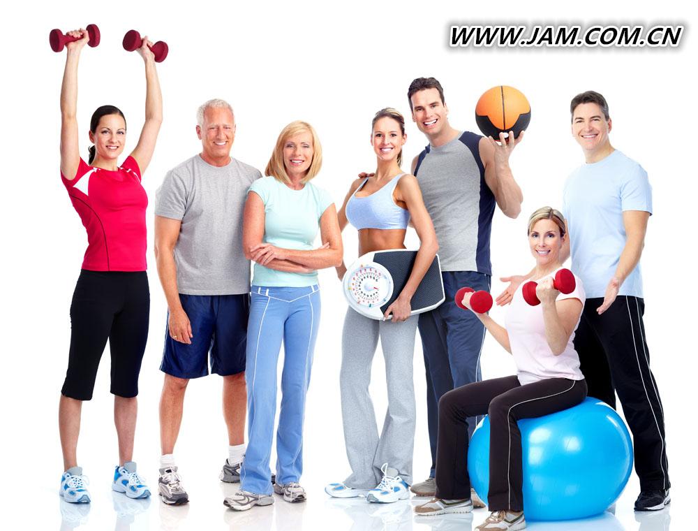 夏季运动健身.jpg