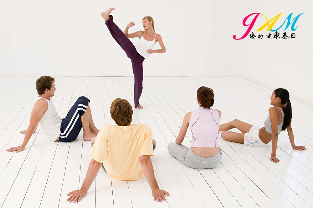 健身时动作标准.jpg