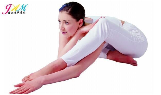 几个让身体保持柔韧的运动 百科