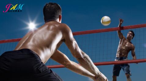 沙滩排球.jpg