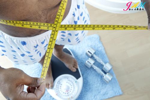 要胖就放肆 要瘦就克制 减肥训练 运动健身 热点  第1张
